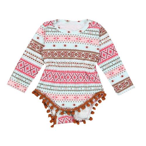 Newborn Baby Dinosaur Style Patchwork Long Sleeve Hooded Fashion Romper Jumpsuit