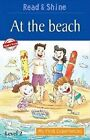 At the Beach by Pegasus (Paperback, 2012)