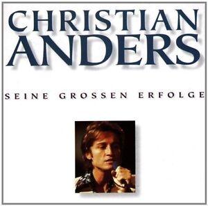 Christian-Anders-Seine-grossen-Erfolge-16-tracks-1971-78-97-CD