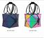 Geometric-Lattice-Luminous-Shoulder-Bag-Holographic-Reflective-Cross-Body-Bag thumbnail 41