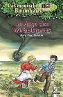 Im Auge des Wirbelsturms / Das magische Baumhaus Bd. 20 von Mary Pope Osborne (2004, Kunststoffeinband)