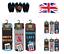 Homme-Chaussettes-Nouveaute-Slogan-Stocking-Funky-Drole-Styles-idee-cadeau-Socquette-6-11 miniature 1