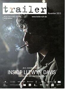 trailer November 2013 - Deutschland - trailer November 2013 - Deutschland
