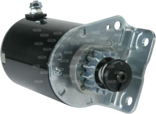 OEM Remplacement 12 V pour Briggs /& Stratton Démarreur 693551113853 SBS0029