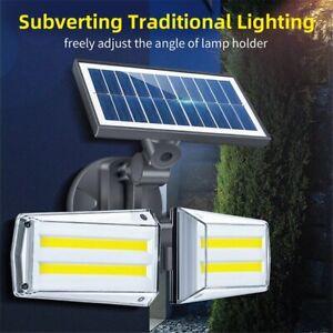LAMPIONE-STRADALE-FARO-FARETTO-AD-ENERGIA-SOLARE-A-COB-LED-FOTOVOLTAICO-LUCE-LED