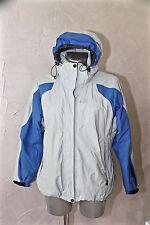 joli blouson de ski femme MILLET dry edge thermalite  taille L (40)