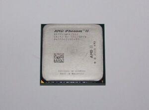 AMD-Phenom-II-X2-550-HDZ550WFK2DGI-3-1GHz-Prozessor-Waermeleitpaste