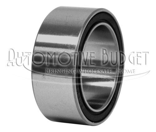 NEW A//C Compressor Clutch Bearing for Honda Civic /& CR-V w//1.5L Engines