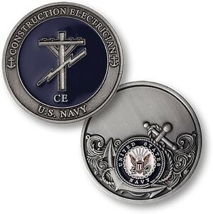 CE-Construction-Electrician-Seabee-U-S-Navy-Challenge-Coins