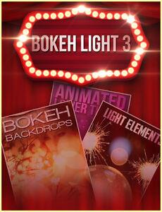 Bokeh-Light-3-motion-graphics-wedding-lower-thirds-bokeh-same-day-download