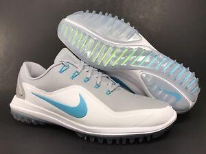 9ed8e738bf4 NEW  175 Nike Men s Lunar Control Vapor 2 Golf Shoes 899633-001 Size ...