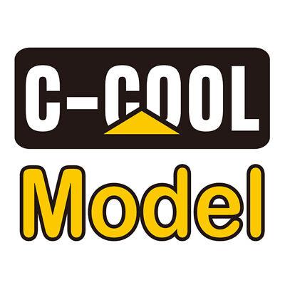 ccoolmodel