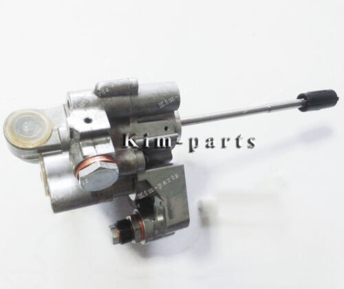 New Fuel Pump 21067551 20411997 20752310 21067955 For VOLVO Renault Truck