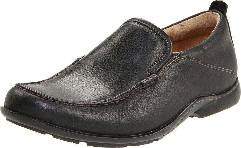 Hush Puppies Men's GT Slip-On Loafer