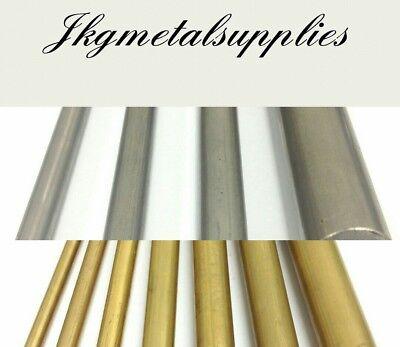 jkgmetalsupplies