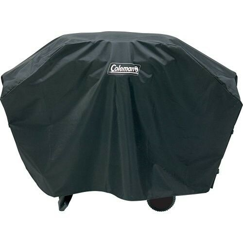 Coleman NXT RoadTrip Grill Cover, New, Free Shipping 69