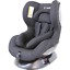 thumbnail 15 - Baby Toddler Travel Carseat Group 0+1 Newborn Child Safety Forward Rear Car Seat