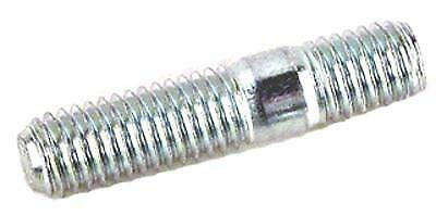 Genuine Nissan Stud 08223-82510