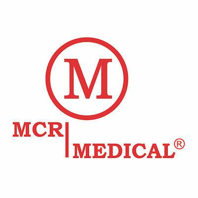 MCRmedical