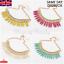 Ladies-Fashion-NECKLACE-Chunky-Retro-Jewellery-STATEMENT-Costume-Chain-Style-UK