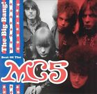 The Big Bang: The Best of the MC5 by MC5 (CD, Feb-2000, Rhino (Label))