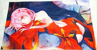 Diskret Guilty Crown Yuzuriha Inori Anime Manga Badetuch Strandtuch Handtuch 150x90cm Badzubehör & -textilien Sammeln & Seltenes