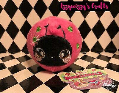 NEW L.O.L Surprise Pet Series 3 LOL Doll Mystery Pack Wave-1 Figure 6UK5zx1