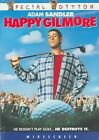 Happy Gilmore (special Edition) 0025192544224 With Robert Smigel DVD Region 1