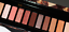 Urban-Decay-Naked-Reloaded-Eyeshadow-Palette-Matte-Shimmer-Nude-Natural-makeup miniatura 2