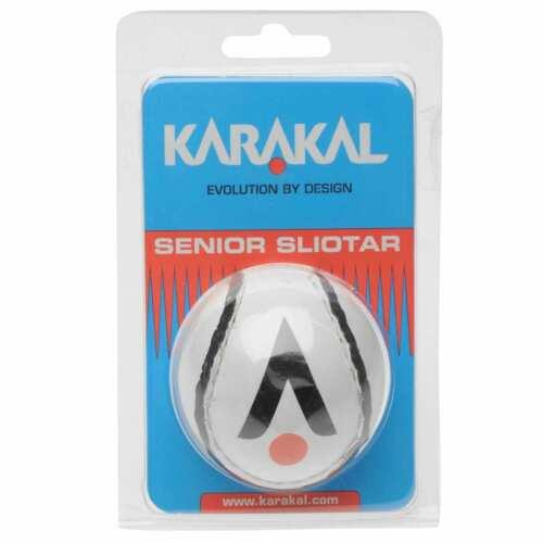 Karakal Senior Sliotar Unisexe sliotars Sport Activité classique