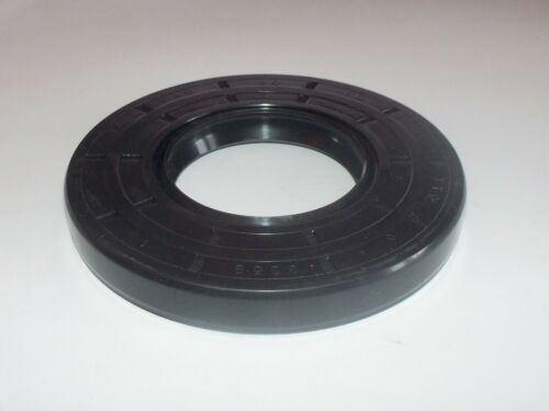 40-80-10 PARAOLIO// OIL SEAL// 40 X 80 X 10