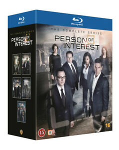 Person-of-Interest-Complete-Series-19-Disc-Blu-Ray