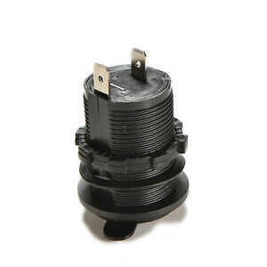 321094501923 as well 201086260399 besides 331606836742 in addition 131440214926 further 181060480442. on car cigarette lighter socket uk