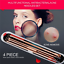 Blackhead-Pimple-Extractor-Remover-Set-4pc-2-x-options-Rose-gold-or-Silver thumbnail 20