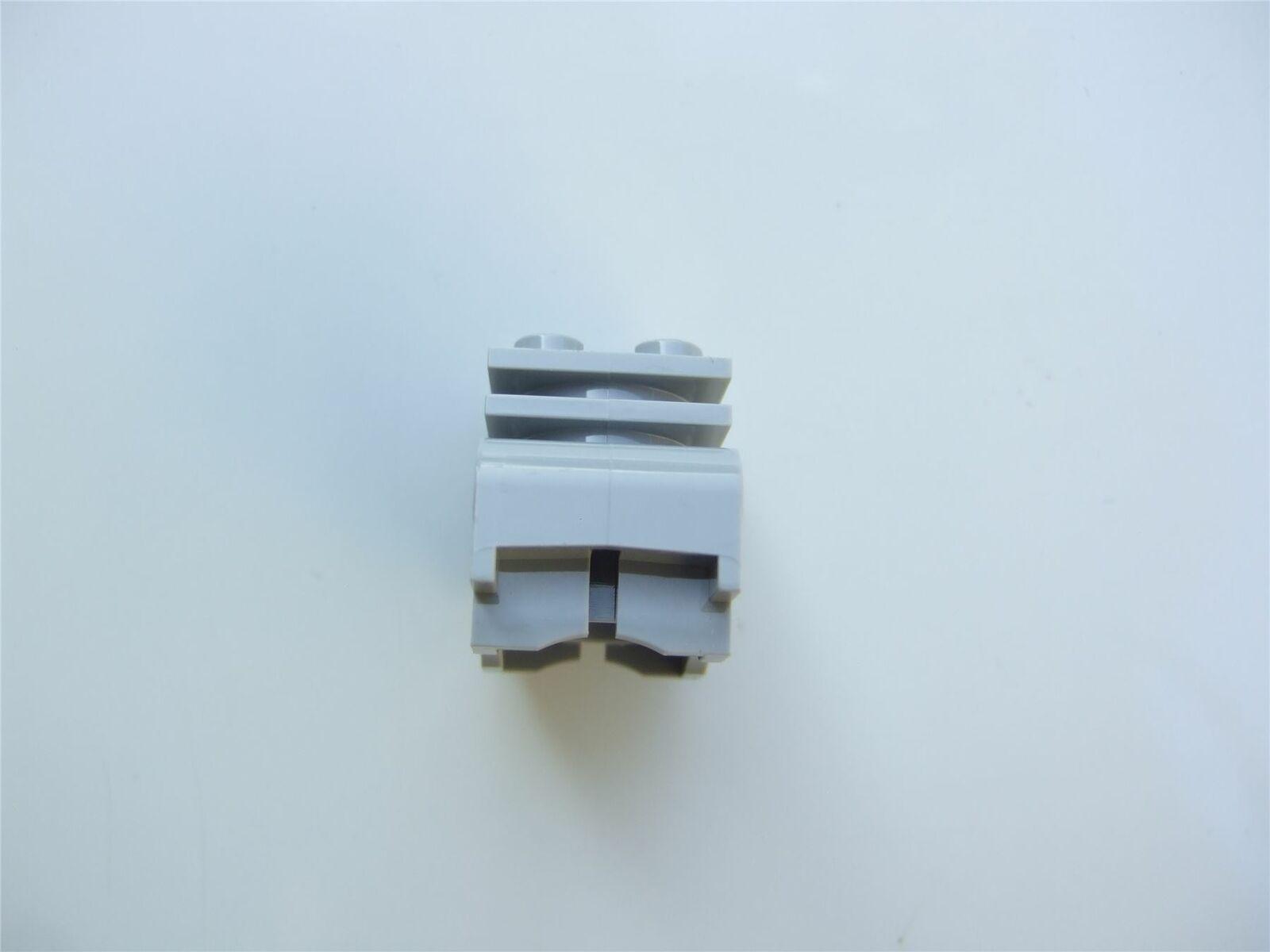 cilindro Un motore in plastica Grigio LEGO 4234251 parti e pezzi