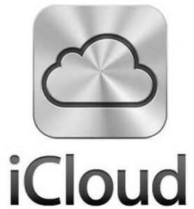 Apple-ID-Full-FMI-iCloud-Owner-Info-Check-T-Mobile-USA-Name-Phone-Email