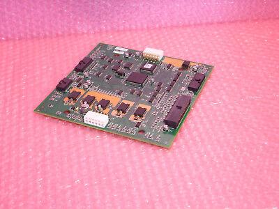 Computer, Tablets & Netzwerk Diszipliniert Xerox Fsc Pwba 960k21881 Ersatzteil Für Xerox Igen3 Strukturelle Behinderungen