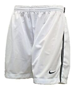 e8b5925c0fe Nike Mens Park Sports Football Running Gym Shorts Training Short ...