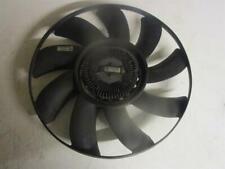 RANGE ROVER L322  RADIATOR COOLING FAN FOR VISCOUS HUB 4.4 V8 PGG000041