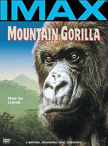 IMAX-Mountain-Gorilla-DVD