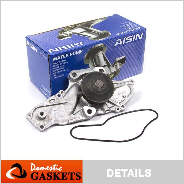 Fit 97-04 Acura C T Honda Accord 3.0 3.2 3.5 AISIN Water