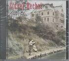 up a Lazy River 0025218126427 by Sidney Bechet CD