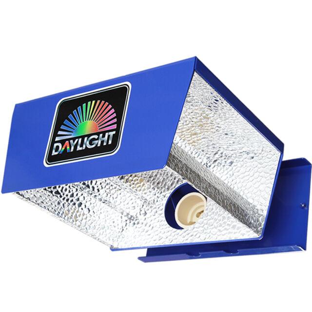 Maxibright Horizon Connect 315w CDM Bloom Hydroponic Full Fixture Light Kit