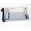 Dell-D962C-3-5-034-SATAu-7-2K-Poweredge-Server-Tray-Caddy-w-Interposer-HP592-Board thumbnail 6