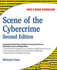 Scene of the Cybercrime by Debra Littlejohn Shinder, Michael Cross (Paperback, 2008)