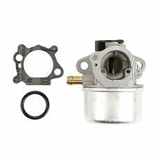 Carburetor For 6.75 Hp Walk Behind String Trimmer Push Mower Troy Bilt Craftsman