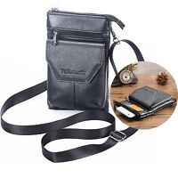 Cheap Shoulder Bags Cell Phone Bag For Teen Girl Concealed Carry Purse Crossbody