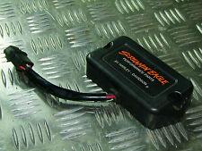 Harley Davidson CDI Zündsteuerung ECU Black Box Zündmodul Screaming Eagle