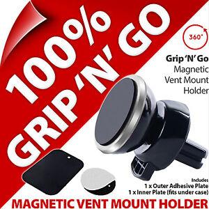 prise-039-n-039-Go-MAGNETIQUE-SUPPORT-D-039-Aeration-pour-portable-Smartphone-MP3