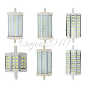 r7s j118 j78 5w 8w 10w 12w smd led stehlampe baustrahler. Black Bedroom Furniture Sets. Home Design Ideas
